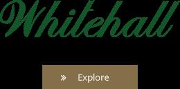 whitehall-tour